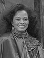 Diana Ross (1981).jpg