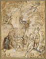 Diana and Actaeon MET DT615.jpg
