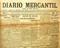 Diario Mercantil Juiz de Fora 1918.png