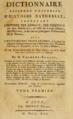Dictionnaire raisonné universel d'histoire naturelle.png