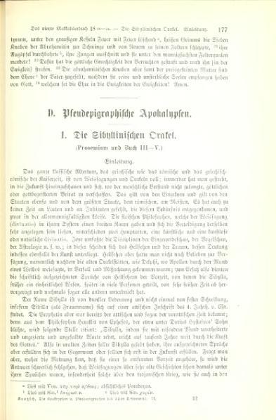File:DieSibyllinenGermanBlassKautzsch2.djvu
