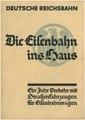 Die Eisenbahn ins Haus.pdf
