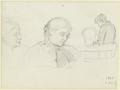 Die Familie des Künstlers (Luise und Victor Scholderer) (SM 16661z).png
