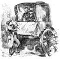 Die Gartenlaube (1857) b 511 3.jpg