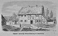Die Gartenlaube (1873) b 365.jpg