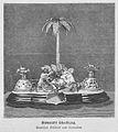 Die Gartenlaube (1873) b 554.jpg