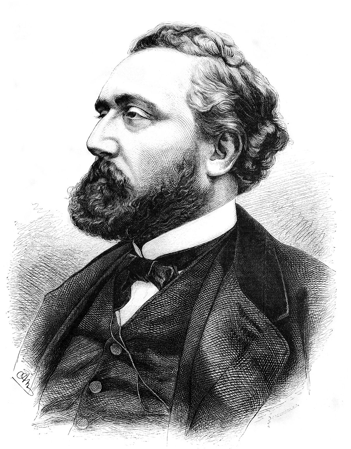 jules ferry Jules ferry: on french colonial expansion (1884) the policy of colonial expansion is a political and economic system that can be connected to three sets of ideas: economic ideas the most far-reaching ideas of civilization and ideas of a political and patriotic sort.