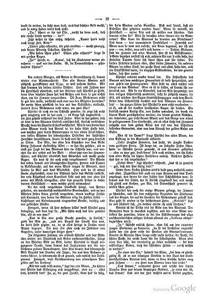 File:Die Gartenlaube (1898) 0010.jpg