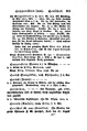 Die deutschen Schriftstellerinnen (Schindel) III 163.png