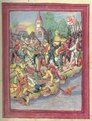 Diebold Schilling Chronik Folio 20r 49.tif