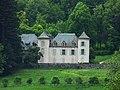 Dienne château Cheyrelle (1).jpg
