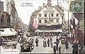 Dieppe - Place du Puits Salé 1907 ou 1908 (colorisée).jpg