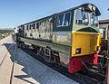 Diesel departing (8010440266).jpg