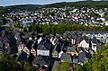 Dillenburg, Germany - panoramio (41).jpg