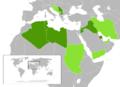 Dinar map.png