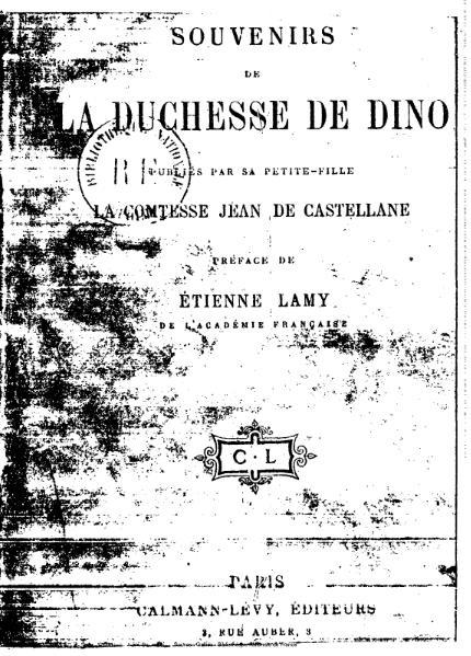 File:Dino - Souvenirs.djvu