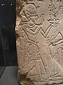 DintelOfrendaDeMaatTutmosisIIIAmenhotepI (46200088161).jpg