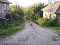 Dioșod 457168, Romania - panoramio (73).jpg