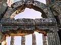 Diocaesare -zeus tapınağı-temple of zeus-uzunca burç - panoramio - HALUK COMERTEL (3).jpg