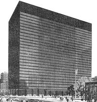 Dirksen Federal Building.jpg