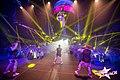 Disco Attack 2015.jpg