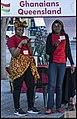 Discover Ghana ! Raddacliff Place Brisbane-029 (35646305826).jpg