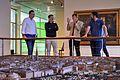 Diskussion über Stadtentwicklung und moderne Architektur und Hochhäuser im Weltkulturerbe.jpg