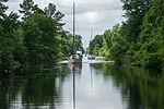 Dismal Swamp Traffic (7315898848).jpg