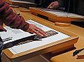 Dispositifs d'accessibilité (musée du quai Branly) (15435785839).jpg