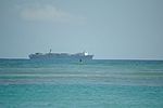 Distant Container Ship (5674190453).jpg