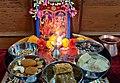 Diwali Lakshmi Poojan.jpg