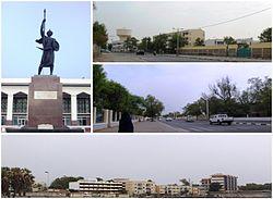 Djibouti City.jpg