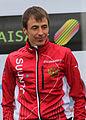Dmitriy Tsvetkov 2013.jpg