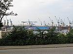 Dock 10, 1, Blohm+Voss, Steinwerder, Hamburg.jpg