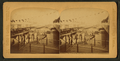 Dock of the World's Fair steamers, Chicago, from Robert N. Dennis collection of stereoscopic views.png