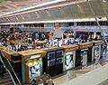 Doha Airport e.jpg