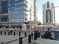 Doha corniche02, Qatar.jpg