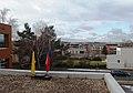 Dolní Břežany, pohled od ZŠ.jpg