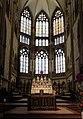 Dom St Peter (67056883).jpeg