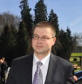 Dombrovskis 03 2011.png