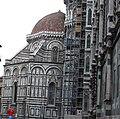 Dome at Santa Maria del Fiore (Florence).jpg
