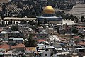 Dome of the Rock 8221.jpg
