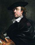 Domenicus van Tol (circa 1635–1676)