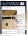 Don't Let The Bed Bugs Bite! (IA DontLetTheBedBugsBiteNavyMedicine).pdf