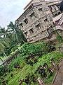 Don Bosco School , Ravulapalem.jpg