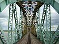 Dona Ana Bridge Moz.jpg