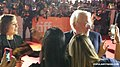 Donald Sutherland at TIFF (21488340035).jpg