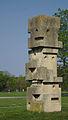 Donaupark, bauliche Gartenanlage und Kleindenkmäler (80714) IMG 0944.jpg
