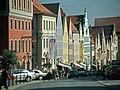 Donauwoerth-2003-gje.jpg