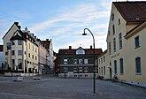 Fil:Donners plats, Visby.jpg